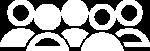 dandi-icon